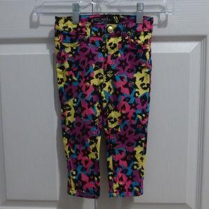 Rocawear Jeans Sz 2T